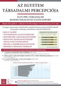 ELTE_A4